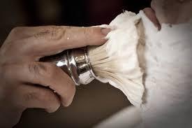 good barber guide the shaving brush guide u2014 gentleman u0027s gazette