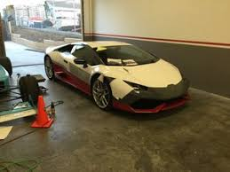 Custom Car Interior San Diego Haus Of Wraps San Diego Car Wraps And Automotive Styling