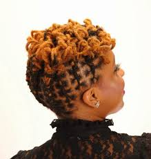 pictures of short dreadlock hairstyles the locitude blog 7 locitude locinspiration hair styles for