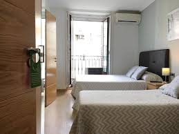 chambres d hotes madrid hostal patria madrid chambres d hôtes madrid
