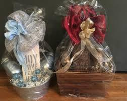 custom gift basket custom gift basket etsy