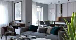 interior design small home harmaco small space decorating ideas ways to decorate your