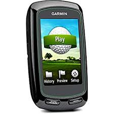 Gps Wedding Ring by Amazon Com Arccos Golf Gps Shot Tracker Amazon Launchpad