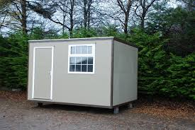 portable buildings lg contracting northern ireland