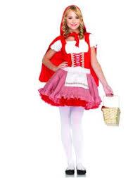 Halloween Costumes 11 Girls Nerd Costume Halloween Costumes Costumes