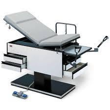 hausmann hand therapy table power exam table motorized examination table hausmann powermatic