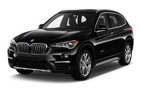 bmw volkswagen 2016 2017 bmw x1 reviews and rating motor trend canada