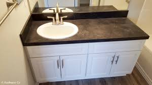 kitchen kitchen remodeling contractor serving oregon washington