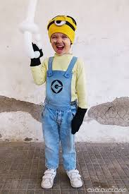 Halloween Minion Halloween Costume Awesome 62 Halloween Images Halloween Ideas Bats