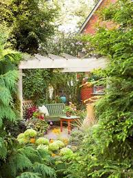 23 Diagrams That Make Gardening by 51 Diy Pergola Plans U0026 Ideas You Can Build In Your Garden Free