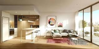 bar pour separer cuisine salon bar pour separer cuisine salon meuble separation cuisine meuble