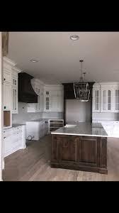 1250 best kitchen images on pinterest