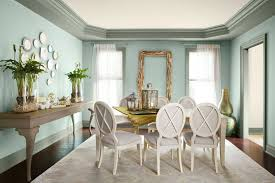 mesmerizing full image dining room best color for feng shui half