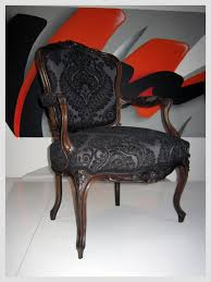 Upholstered Dining Chairs Melbourne by Re Upholstery Fitzroy Melbourne Antique Dining Room Upholstered