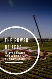 best 25 zero energy building ideas on pinterest passive house