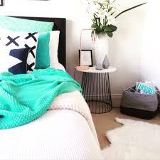 Bedroom Furniture Sets Kmart Kmart Bedroom Furniture Images K22 Daily House And Home Design