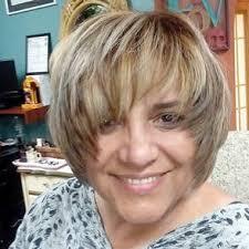 precision haircuts for women precision hair cuts styles hair is my business unisex salon llc