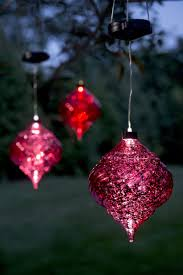 solar christmas decorations christmas ideas