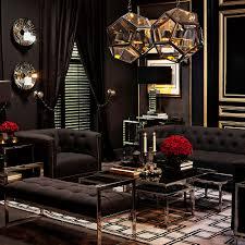 eichholtz west end sofa interieur woonkamer style erik kuster