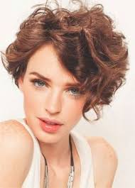 short haircuts curly hair pictures curly short hairstyles 2015 hair style and color for woman