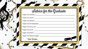 Graduation Party Decorations 12 Graduation Party Decorations You Need For The Ultimate Grad Party