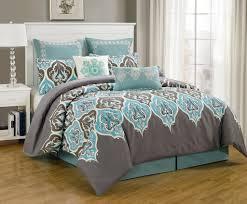 Amazon Com Comforter Bed Set by Queen Bed Comforter Sets Vnproweb Decoration