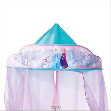 Ikea Bed Canopy by Bedroom Toddler Bed Canopy Diy Room Decor For Teenage Girls
