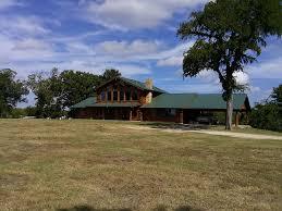oklahoma wood wood guest ranch