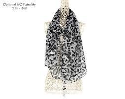 plain black scarf promotion shop for promotional plain black scarf