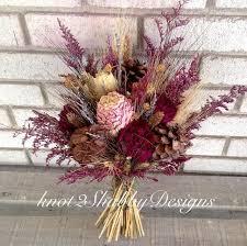Dry Flowers Best 25 Dried Flowers Ideas On Pinterest Vintage Room