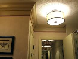 nursery wall light fixtures nursery ceiling light fixtures canada hallway wall lights interior