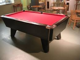 cheap 7ft pool tables windermere ambleside and the langdales pool tables snookerandpool