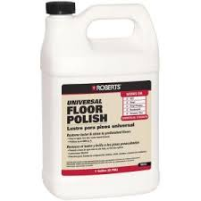 1 gal universal floor r8250 1 the home depot