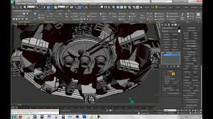 3d Max by 3ds Max 2010 2012