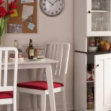 kitchen furniture for small kitchen best dining and kitchen tables for small spaces overstock com