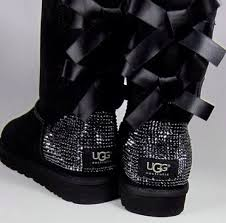 best black friday deals on winter boots 146 best uggs images on pinterest shoes casual and