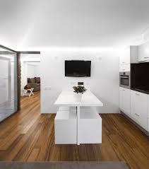 Httpwwwusonahomecomdetailaspxid Living Room Ceiling Design - Modular dining room