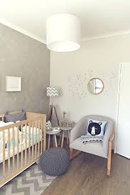 Pink And Gray Nursery Decor Wall Decor Nursery Medium Size Of Nursery Pink Gray