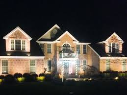 residential electrician house electrician frederick md