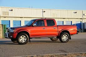 dodge dakota prerunner used toyota tacoma under 4 000 for sale used cars on buysellsearch