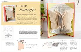 fairy tale book report template folded book art 35 beautiful projects to transform your folded book art 35 beautiful projects to transform your books create cards display scenes decorations gifts and more clare youngs 9781782494157