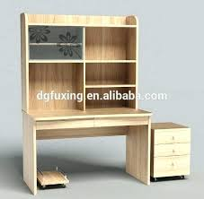 Modern Design Desk Modern Study Desk Bethebridge Co