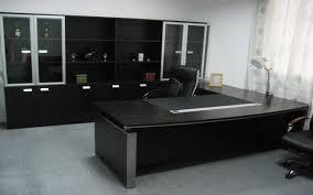 Modern Office Desks Office Modern Furniture Modern Design Of Office Furniture Office