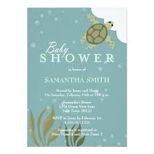 best 25 baby showers ideas on theme baby
