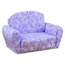 Doc Mcstuffins Sofa Kids Sofa Target