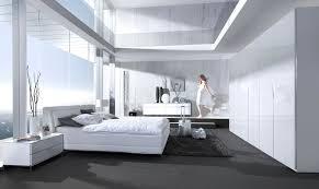 Schlafzimmer Komplett Wien Awesome Rattan Schlafzimmer Komplett Photos House Design Ideas
