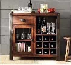 Wine Storage Cabinet Wine Rack Besta Wine Rack And Liquor Cabinet Liquor Cabinet With