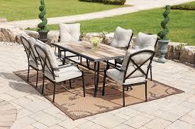 home trends patio furniture marceladick com