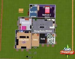 free mansion floor plans sims 3 mansion floor plans beautiful mesmerizing sims house plans