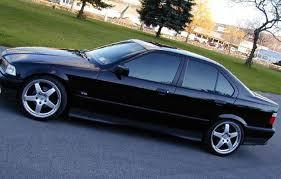 3 series bmw review bmw 3 series sedan review bmw e36 com